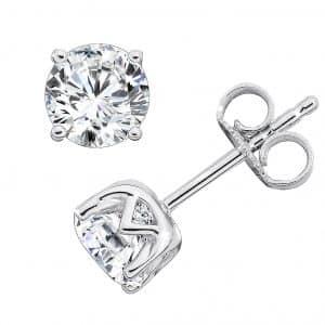 1_carat_diamond_studs_plano_2
