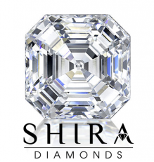 Asscher_Cut_Diamonds_in_Dallas_Texas_with_Shira_Diamonds_Dallas_8sre-6l
