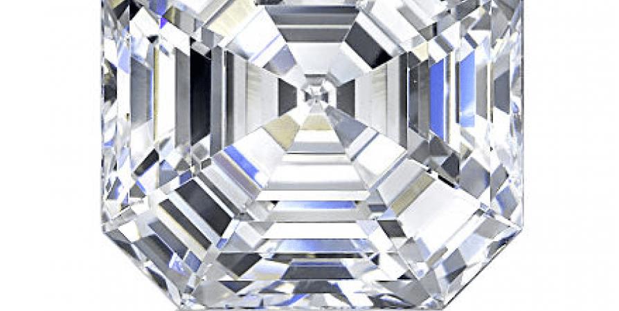Asscher_Cut_Diamonds_in_Dallas_Texas_with_Shira_Diamonds_Dallas_pq4j-2z