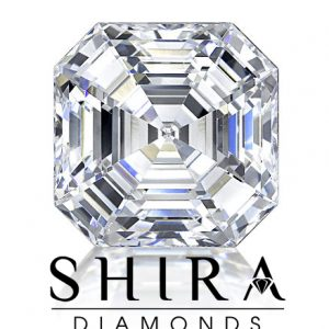 Asscher_Cut_Diamonds_in_Dallas_Texas_with_Shira_Diamonds_Dallas_tmif-38