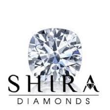 Cushion_Diamonds_Dallas_Shira_Diamonds_3sor-km