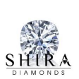 Cushion_Diamonds_Dallas_Shira_Diamonds_g0im-kj