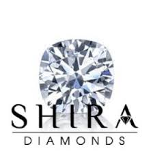 Cushion_Diamonds_Dallas_Shira_Diamonds_p0my-go