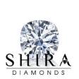 Cushion_Diamonds_Dallas_Shira_Diamonds_upjy-0s