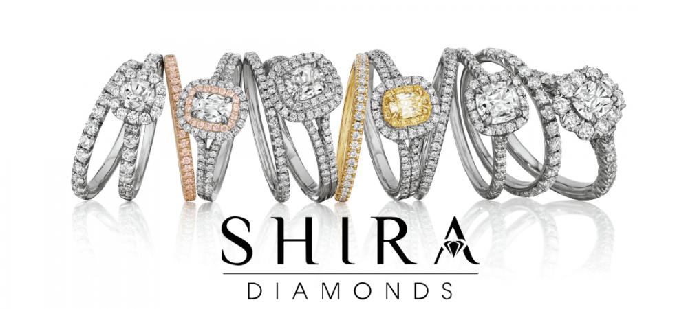 Custom diamond rings in Dallas Texas 0- Wholesale Diamonds and custom diamond rings in dallas texas - shira diamonds in texas (3)