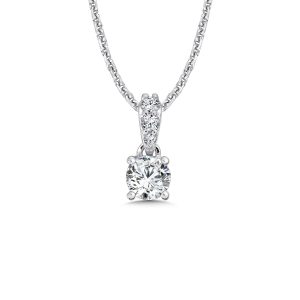 Custom_2_Carat_Diamond_necklace