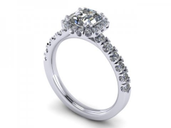 Custom_Asscher_Engagement_Rings_Dallas_Texas_