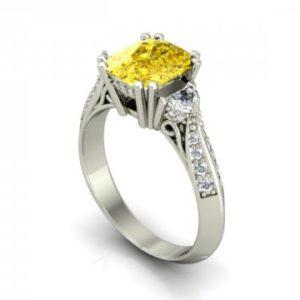 Custom_Cushion_Diamond_Rings_2