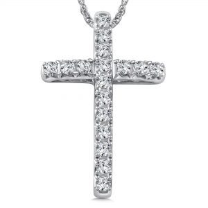 Custom_Diamond_Cross_Pendant_Dallas