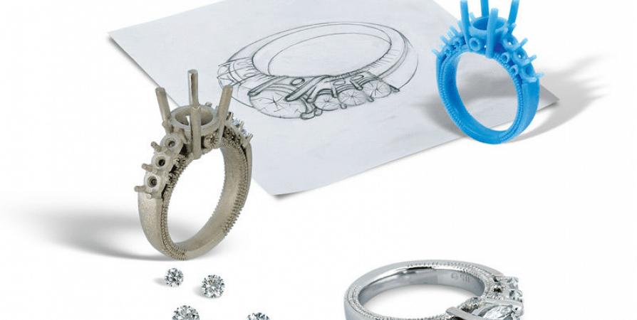 Custom_Diamond_Engagement_Rings_Dallas_Texas_lbue-qa