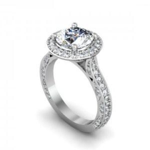 Custom_Diamond_Rings_1