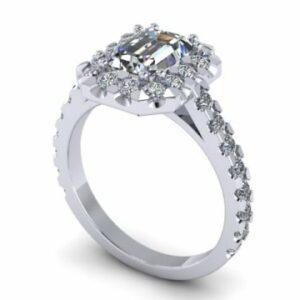 Custom_Emerald_Cut_Diamond_engagement_ring_in_dallas_texas_-_Wholesale_diamonds_and_Custom_diamond_jewelry_1