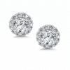 Custom_round_diamond_studs_-_custom_jewelry_-_halo_diamond_studs_1_carat_1
