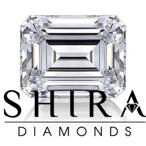 Emerald_Cut_Diamonds_-_Shira_Diamonds_Dallas_4liq-nz