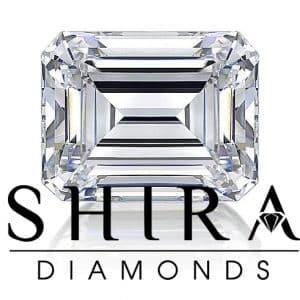 Emerald_Cut_Diamonds_-_Shira_Diamonds_Dallas_khbv-vl