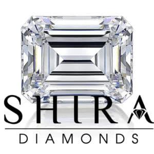 Emerald_Cut_Diamonds_-_Shira_Diamonds_Dallas_q8su-ca