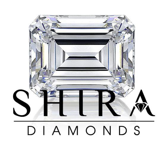 Emerald_Cut_Diamonds_-_Shira_Diamonds_Dallas_qnpe-s3