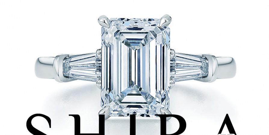 Emerald_cut_diamonds_in_Dallas_-_Emerald_Diamonds_-_Shira_Diamonds