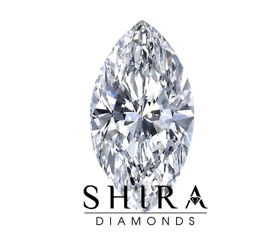 Marquise Cut Diamonds - Shira Diamonds in Dallas Texas (3)