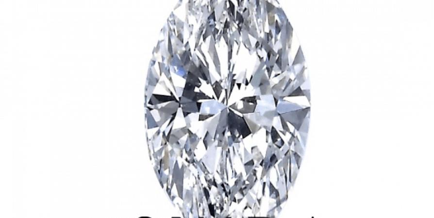 Marquise_Cut_Diamonds_-_Shira_Diamonds_in_Dallas_Texas_zifg-28
