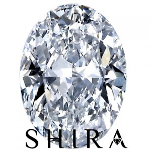 Oval_Diamond_-_Shira_Diamonds_23m2-vn