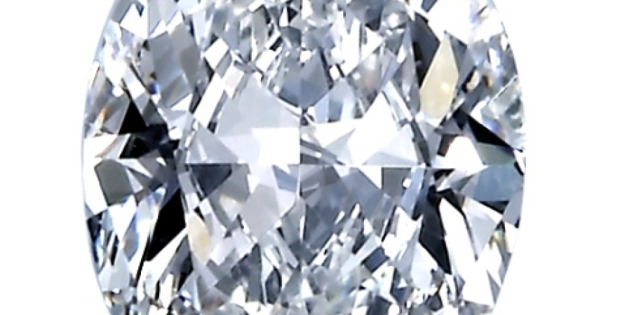 Oval_Diamond_-_Shira_Diamonds_cqw5-b2