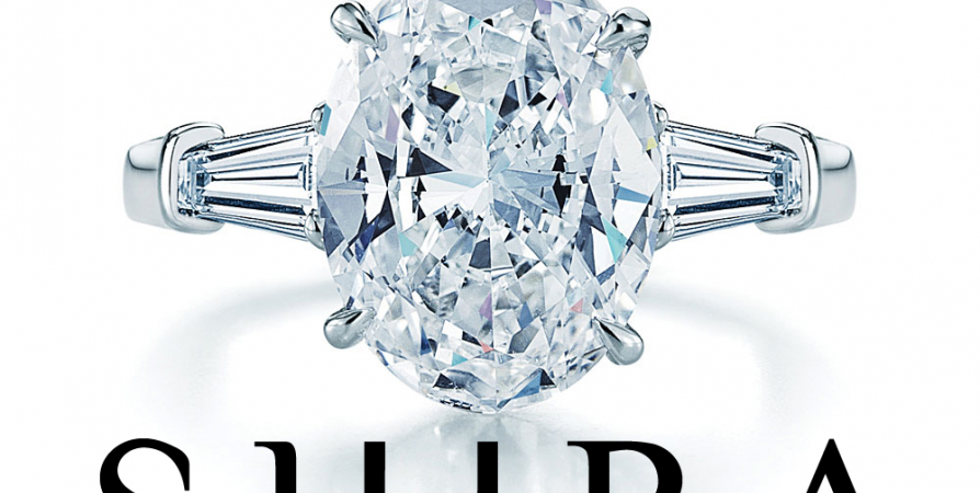 Oval_Diamond_Rings_in_Dallas_Texas_-_Shira_Diamonds