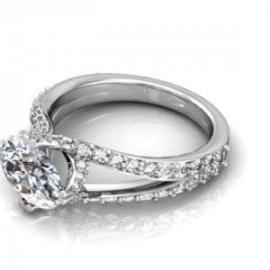 Oval_set_sideways_diamond_ring_Dallas_1