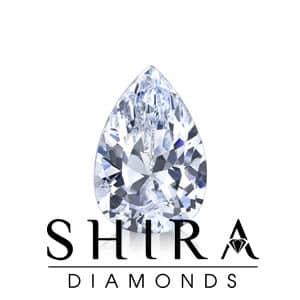 Pear_Diamonds_-_Shira_Diamonds_-_Wholesale_Diamonds_-_Loose_Diamonds (1)