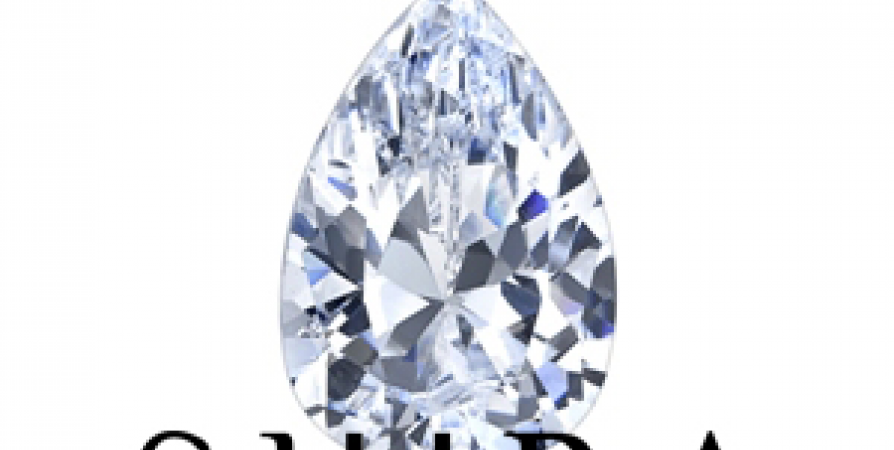 Pear_Diamonds_-_Shira_Diamonds_-_Wholesale_Diamonds_-_Loose_Diamonds_id59-hs