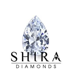 Pear_Diamonds_-_Shira_Diamonds_-_Wholesale_Diamonds_-_Loose_Diamonds_vqit-q1
