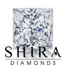 Princess Diamonds - Shira Diamonds (2)