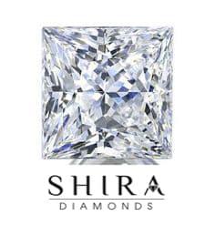 Princess Diamonds   Shira Diamonds Dallas Texas, Shira Diamonds