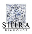 Princess_Diamonds_-_Shira_Diamonds_0eh2-91