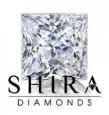 Princess_Diamonds_-_Shira_Diamonds_9e4n-qy
