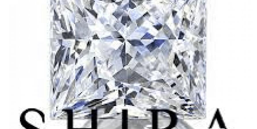 Princess_Diamonds_-_Shira_Diamonds_d1z3-o8