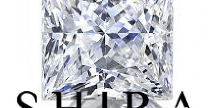 Princess_Diamonds_Dallas_-_Shira_Diamonds_Dallas_loiy-ef