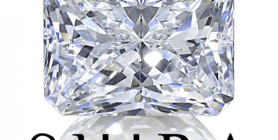 Radiant_Diamonds_-_Shira_Diamonds (2)