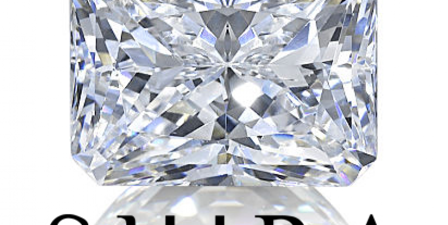 Radiant_Diamonds_-_Shira_Diamonds