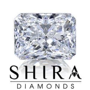Radiant_Diamonds_-_Shira_Diamonds_5jep-5o