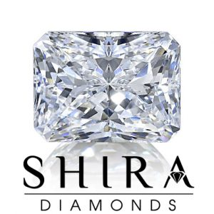 Radiant_Diamonds_-_Shira_Diamonds_addm-e4