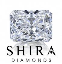 Radiant_Diamonds_-_Shira_Diamonds_nig5-do