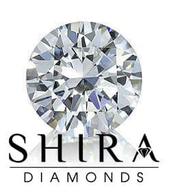 Round Diamonds Shira Diamonds Dallas Texas 5 1, Shira Diamonds