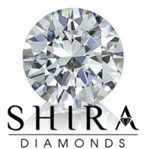 Round_Diamonds_Shira-Diamonds_Dallas_Texas_1an0-va (19)