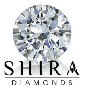 Round_Diamonds_Shira-Diamonds_Dallas_Texas_1an0-va (7)
