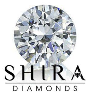 Round_Diamonds_Shira
