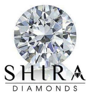 Round_Diamonds_Shira-Diamonds_Dallas_Texas_1an0-va_6xac-l9