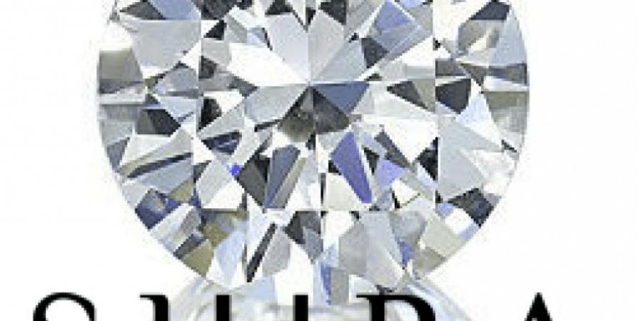 Round_Diamonds_Shira-Diamonds_Dallas_Texas_1an0-va_f4vu-pk