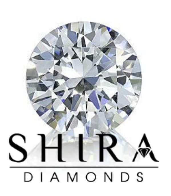 Round_Diamonds_Shira-Diamonds_Dallas_Texas_1an0-va_hi8j-fk