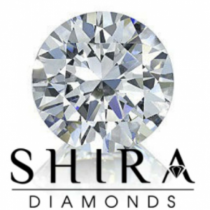 Round_Diamonds_Shira-Diamonds_Dallas_Texas_1an0-va_mvad-1d